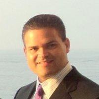 Image of Frank Medina