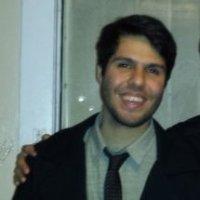 Image of Frank Molina