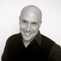 Image of Frank Mertens