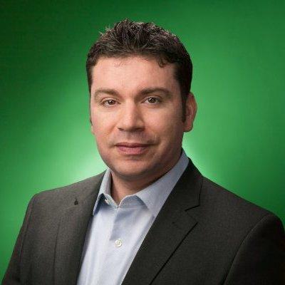 Image of Frank Torres