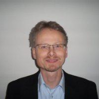 Image of Frants Buchwald