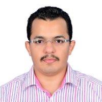 Image of Fras Faisal