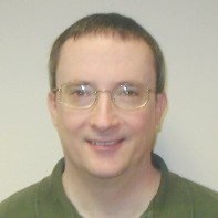 Image of Fred Holtz