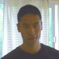 Image of Frederick Nguyen Xuan