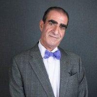 Image of Fuad Sahouri
