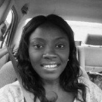 Image of Funke Busayo