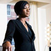 Image of Funmi Odegbami