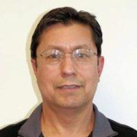 Image of Frank Valenzuela
