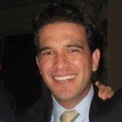 Image of Felipe Valenzuela