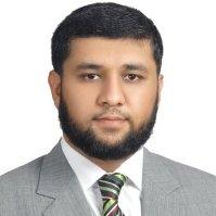 Image of Fyeq Tariq Syed