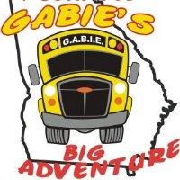 Image of G.A.B.I.E. LLC.