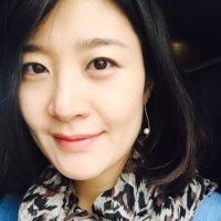 Image of Ga Young Lee