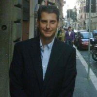 Image of Gabriel Cohn