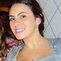 Image of Gabriela Paz