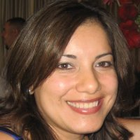 Image of Gabriela Raygoza