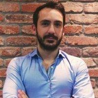 Image of Gabriele De Martino