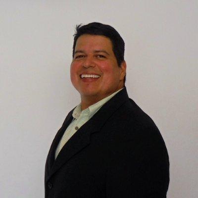 Image of Gabe Manzano