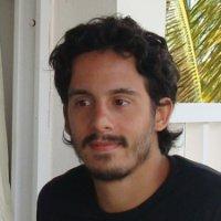 Image of Gabriel Torello