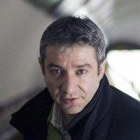 Image of Gadi Kostinsky