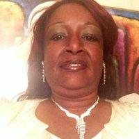 Image of Gail Browning