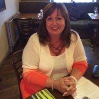Image of Gail Kent
