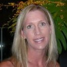 Image of Gail York
