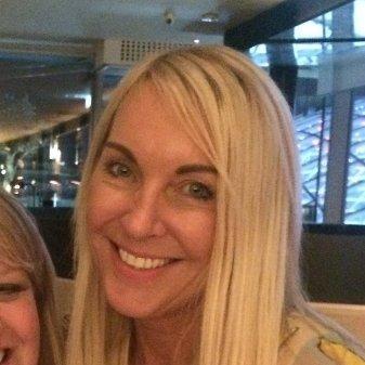 Image of Gail Dudleston