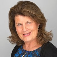 Image of Gail Hounslea @Ladderstore.com