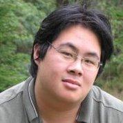 Image of Galen Wong