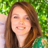 Image of Galina Rudenko