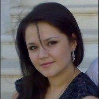 Image of Galya Leamina