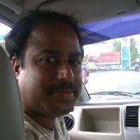 Image of Ganapathy Dhandapani