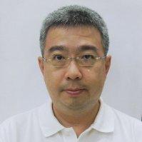 Image of Cheng Chian Gan