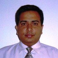 Image of Ganesh Lohani