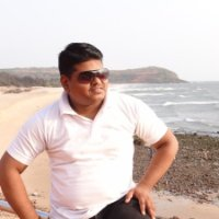 Image of Ganesh Sonawane