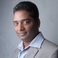 Image of Ganesh Saravanan