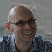 Image of Gareth Chambers