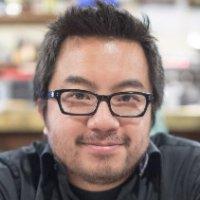 Image of Garry Tan