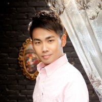 Image of Gary Bei