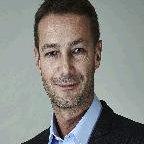 Image of Gary Block