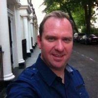 Image of Gary Bluemel