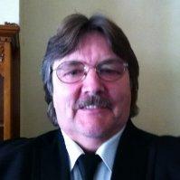 Image of Gary Gann