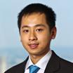 Image of Gary Hu
