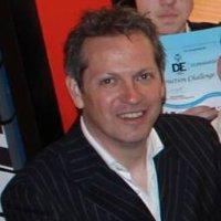 Image of Gary Ireland