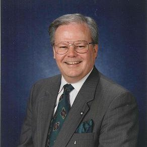 Image of Gary Rohrs