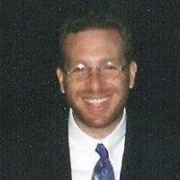 Image of Gary Rothman