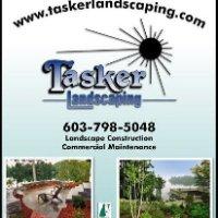 Image of Gary Tasker
