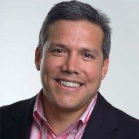 Image of Gary Velasquez