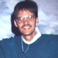 Image of Gary Wipperman J.D.