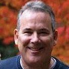 Image of Gary Rubin
